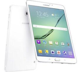 Samsung tab s2 wifi-lte 32gb