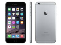 Spring Sale!!! Apple iPhone 6S Unlocked 64GB