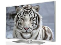 LG 42LB585V Full HD 1080p Freeview HD Smart 42 LED TV HDMI USB