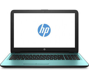 BRAND NEW HP 15.6 TOUCH LAPTOP DREAMY TEAL