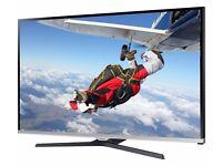 "SAMSUNG 40"" TV Full HD 1080p,Freeview HD , UE40J5100 40"" LED TV"