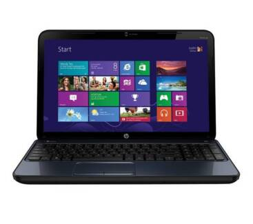 HP Pavilion 4th Gen Core i7 Geforce GT 740 gaming 1TB 15'6 laptop Truganina Melton Area Preview
