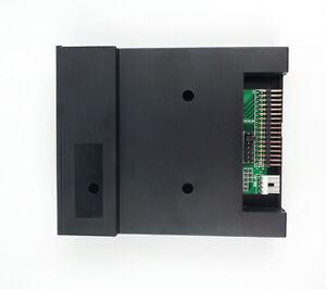NEW Floppy Drive Emulator 3.5