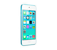 IPOD 5 Latest Model Blue colour 32 GB FOR SALE