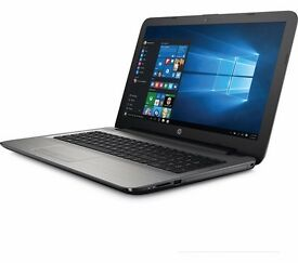 BRAND NEW LAPTOP!!! HURRY UP !!!! GREAT PRICE!!