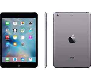 Ipad mini 2 - BRAND NEW for cash or trade