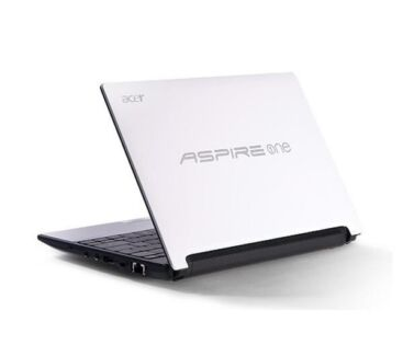 Acer laptop notebook in good condition $95 Como South Perth Area Preview