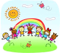 Greystone Heights Daycare offering quality childcare.