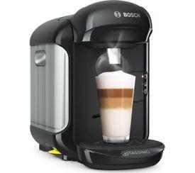 22a8c17c3a86 Nespresso DeLonghi Coffee Machine