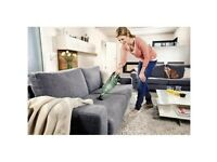 HOUSEKEEPING & CLEANING SERVICES LONDON