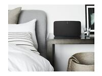 SONOS Play 5 ***BRAND NEW*** Black or White