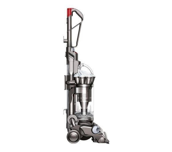 Dyson DC33 Stubborn/Animal upright vacuum cleaner Hepa filter with all tools