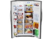 Refrigeration service and repairs