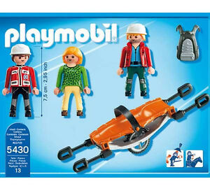 Playmobil Country-5430