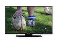 39 Inch Panasonic TX39A300B Full HD 1080p Digital Freeview HD LED TV