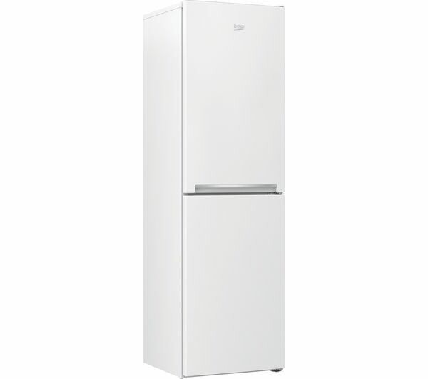 Beko fridge/freezerbrand newstill boxedin Coventry, West MidlandsGumtree - Hi I have a beko fridge freezer model cfg1582w they retail in store from 329 399 I am selling for £175 can deliver for petrol money I am based Coventry call Matthew 07903188734