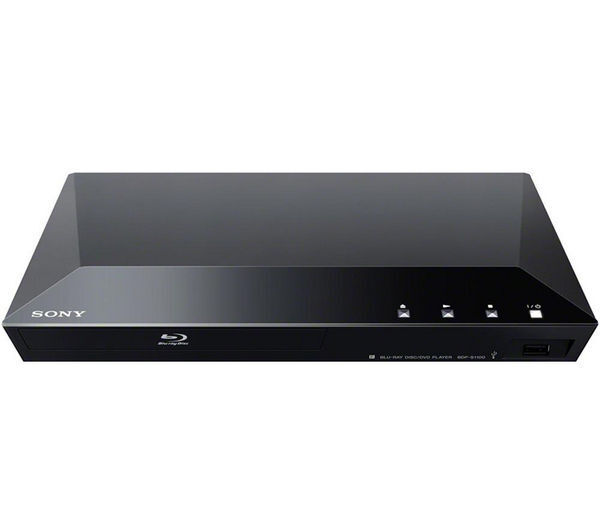 How to Clean a Blu-ray Player