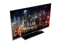 """40"""" PANASONIC TX39A300B TV"""