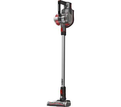 Vax Blade Ultra TBT3V1P2 Cordless 32V Stick Upright Bagless Vacuum Cleaner