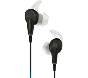 QuietComfort 20  Noise Cancelling headphones ***Android devices