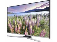 Brand-New SAMSUNG T32E390SX Smart 32 LED TV
