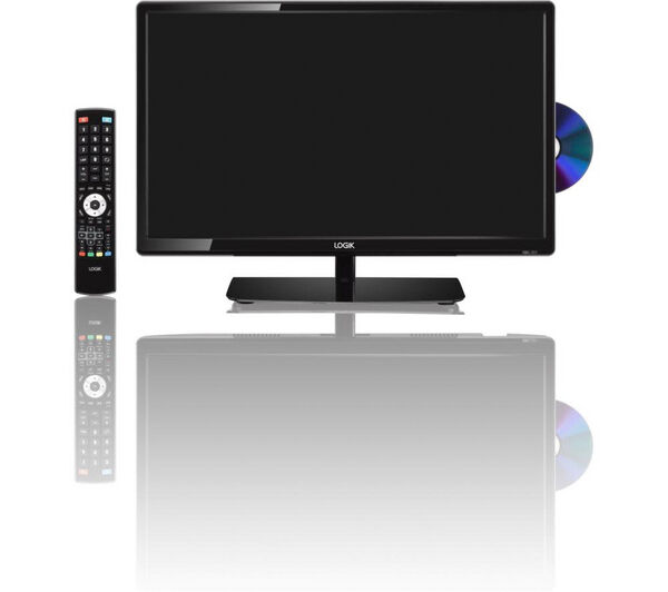 logik dvd player hdmi 1080p