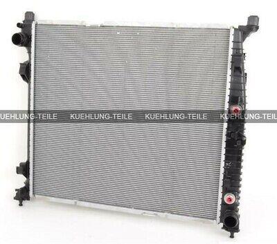 Wasserkühler Motorkühler MERCEDES ML W166 GL GLS GLE  A0995004603 0995001303