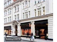 PICCADILLY Office Space to Let, SW1 - Flexible Terms   2 - 87 people