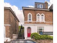 1 bedroom flat in Station Road, Twickenham, TW1 (1 bed)
