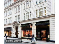 PICCADILLY Office Space to Let, SW1 - Flexible Terms | 2 - 87 people