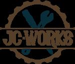 jc-works