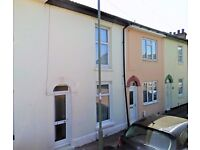 2 bedroom house in Reeds Place, Gosport, PO12