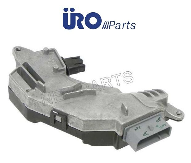 New Saab 9-3 2003-2011 9-3X 2010-2011 HVAC Blower Motor Control Unit URO Parts