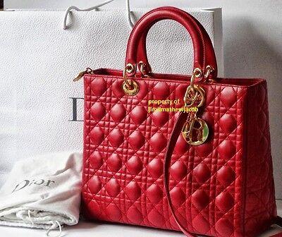spotting a fake hermes miro handbag
