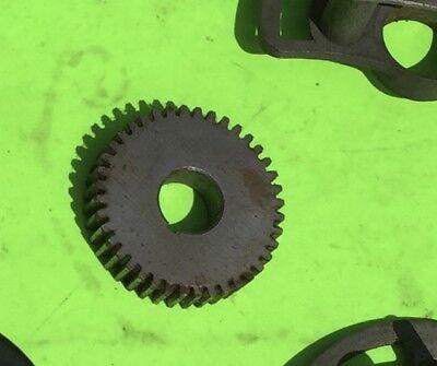 Magneto Small Timing Gear Farm Tractor. Item 9565