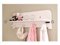 Tutti bambini 3 bears shelf brand new