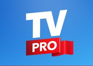 Stable IPTV Subscription with 4500+channels, VOD *FREE TRIAL***