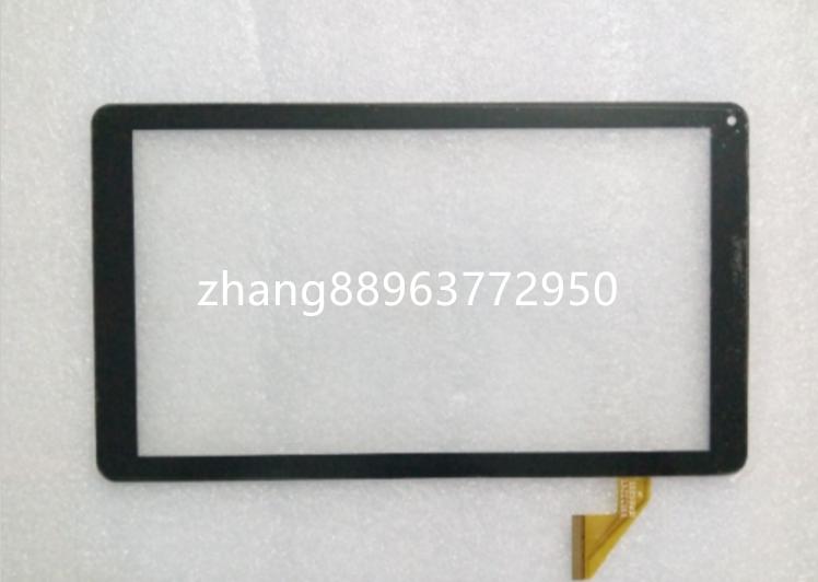 New 10.1 inch XN1332V1 Touchscreen Panel digitizer For Tablet ZHA7