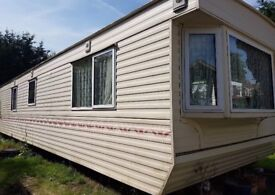 Mobile home to rent fully furnished all bills included