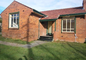 $165/week incl bills! Rooms for rent Ashburton vclose to station Ashburton Boroondara Area Preview