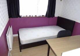 Single room for rent in Hemel Hempstead
