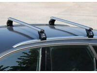 WANTED / NEEDED ZAFIRA 'B' roof bars (57 plate)