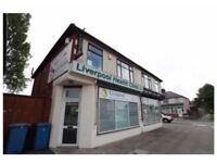 Commercial premises Top floor coffee shop dove&olive