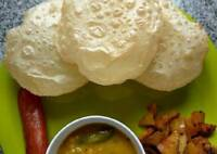Home cooked Authentic Bengali food in  Mississauga