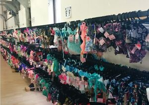 Swimwear!  1000 's at $5  But only until Sunday May 1!