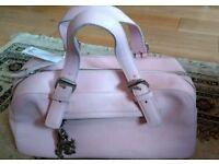 Brand new with tags Pringle of Scotland bag handbag designer purse
