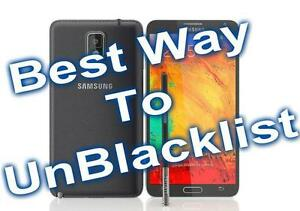 Blacklisted Restore Service Hamilton Very Cheap