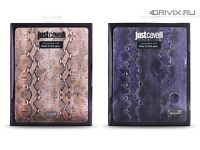 New case just cavalli I pad air pick up