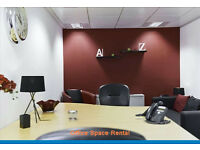 ** EDINBURGH (EH2) Office Space to Let in Edinburgh