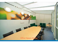 Co-Working * Innovation Way - YO10 * Shared Offices WorkSpace - York